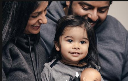 5 dicas para conciliar a maternidade e a carreira em 2019